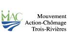 Mouvement action chômage de Trois Rivières (MAC)